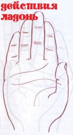 6.hand-of-action