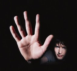 hand-air-James-Blunt